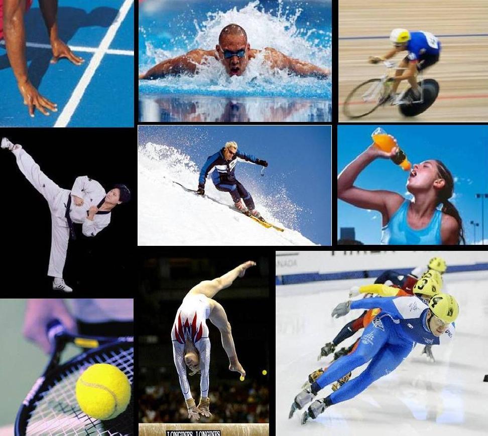 EMDR: metodo innovativo anche per migliorare le prestazioni sportive