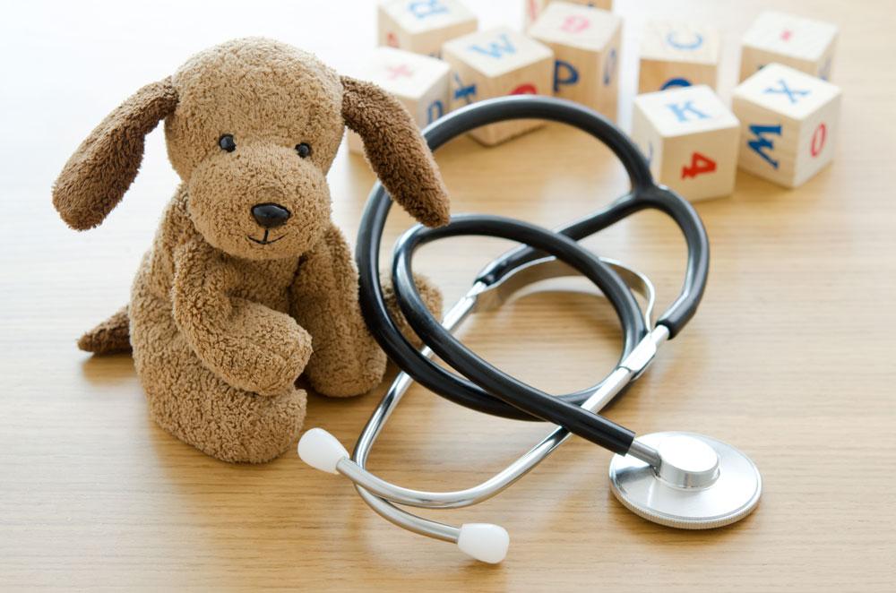 Collaborazione pediatra-psicologo: lavoro in rete per il sostegno alle famiglie